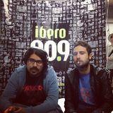 "Triste Turno (16-7-2012) ""Perfil triste, delfín curativo, Leo cumple 27; terribles reality shows"""