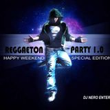 Happy Weekend Special Edition 11 - Reggaeton Party 1.0 (The best of June 2017)