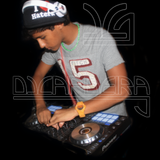 Youngsters Festival Dj Competition Set - Dj Capoeira