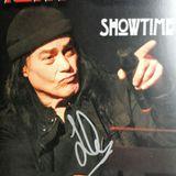 Tony Carey Showtime Sampler