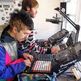 R Vincenzo & Thomash (Voodoohop) @ The Lot Radio 22 March 2016
