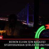 Ceyhun Yılmaz Show 11.03.2014 (Berkin Elvan Özel) Yayın Kaydı