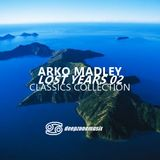 Arko Madley - Lost Years 02 (2017-12-22)
