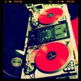 KHHA Mix 10/12