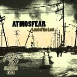 """ATMOSFEAR 001 """"Atmosfear - Land of the Lost"""""""