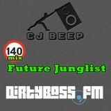 Future Junglust #1