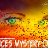 Voices mystery 003 episode