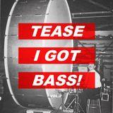 iGot Bass!!! Vol.2