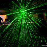 Rudy Vega - AUM Fest Mix