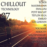 Chillout Mix#27