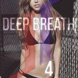 My Selected Deep & Lounge by JaK 4 - Deep Breath