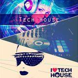 Hard Tech 12.2.18