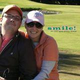 Smile! The 2007 Wyatt Holiday Mixtape