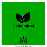 Greenvolution #01 - Mister Zeus