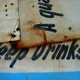 Anjunadave & DeVille pres. Deep Drinkers