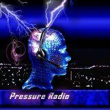 Friday Night Audio on www.pressureradio.com
