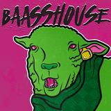 Baass House