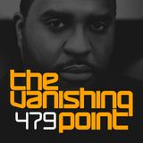 TVP479_The Vanishing Point 479