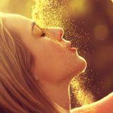 Spiritual Ignition - Progressive Psytrance Mix 2015