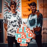 The Chainsmokers - Live @ Lollapalooza Brasil 2017