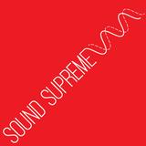 Sound Supreme Show 4