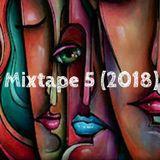 Mixtape 5 (2018) Alternative - Electronic - IndiePop - IndieRock