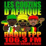CDA S01Ep43 – Gambie/Guinée Conakry (14.07.13)