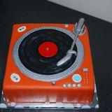 Shoomadisco - 19 Years bDay Vinyl Cake