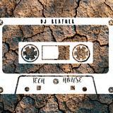 TECH HOUSE 2017 | DJ BEATHER