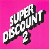 Etienne De Crécy - Super Discount 2 (2004)