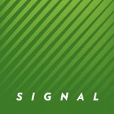 Signal Podcast 0x10 part 1 (Corea in The Mix)