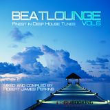 BeatLounge Vol.6