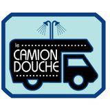 Le Camion Douche recommence ses sorties le 4 mars :interview du président de l'association