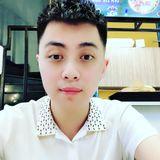 Phiêu Ke Cùng Thái Hoàng 2k18 - DJ Thái Hoàng Mix