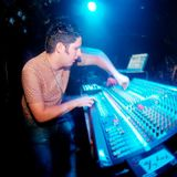 Mathew Jonson Special @ Red Light Radio (20.09.11)