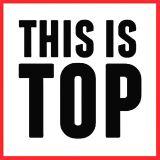 SMradio - This is top 16 novembre 2017