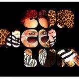 """Edu K Curriculum Exclusive """"Awkweird"""" Mix"""