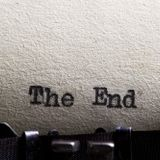 The End Or HNY
