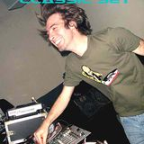 Karotte @ Clubnight 2005-01-01 (Classic Set)