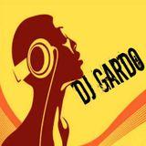 TOCA LOCA DALE BALE (SPECIAL SPRING MIX by DJ GARDO)