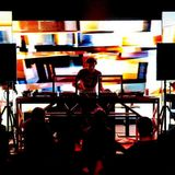 Fuckstep (live dubstep moments @ home) 2011/01/18
