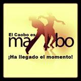 Mambo Clásico con El Caobo | February 18, 2018