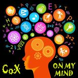 CoX - On my mind 2017