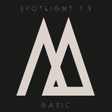 MANCUSSO •SPOTLIGHT 1.2• BY BASIC