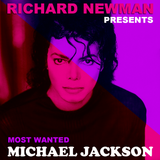 Most Wanted Michael Jackson