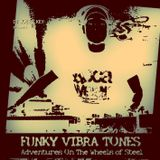 DJ JOERG KEY - Adventures On The Wheels Of Steel (March '06)