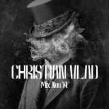 CHRISTIAN VLAD Mix Nov'14