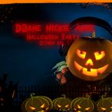 Halloween Party (Setmix vol. 3)
