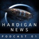 Hardigan News 01
