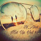Mix up vol.12